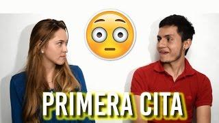 ¿PRIMERA CITA? - 6 Cosas que debes saber | Kika Nieto