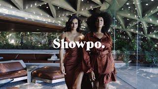 Showpo - Party