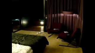 Hotel Lone 5*, Rovinj-Croatia