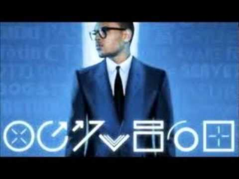 Chris Brown feat Tyga-Make Love [LYRiCS]