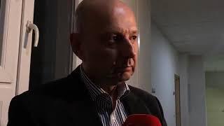 Exsiskár Kriak z Kočnerovho komanda o sledovaní novinárov