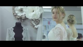 Свадебный салон Аморе Мио - г. Люберцы