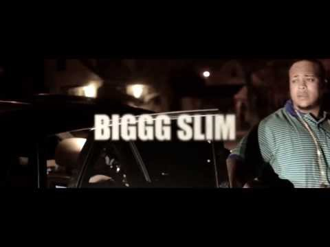 Biggg Slim Ft. Waka Flaka - Don't Try Me (In Studio Performance) [PicturePerfect Submitted]