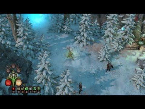 Warhammer Chaosbane: On the Cheap |