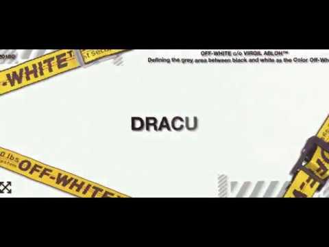 Intro Dracu  - OniArtz ft. Travis Scott
