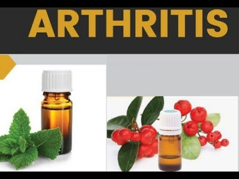 best-essential-oils-for-arthritis-..(infographic)