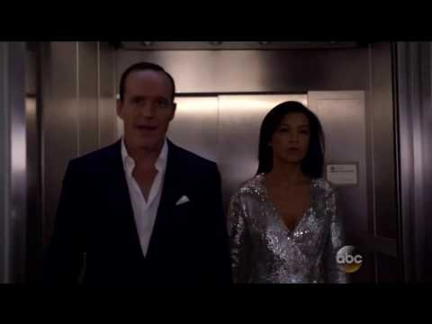 Best Of Agent Coulson