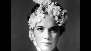 Джули Эндрюс (Julie Andrews) musical slide show