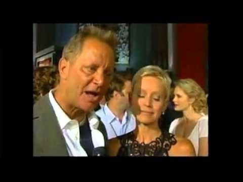 Directors Guild Announces Nominees, Director David R. Ellis Dead at 60