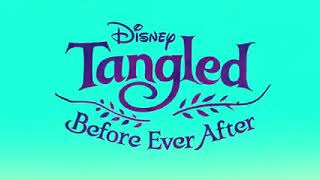Tangled Before Ever After - Life After Happily Ever After (Hindi)