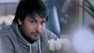 Heerey (Full Song) - Amrinder Gill | Love Punjab | Releasing on 11th March thumbnail