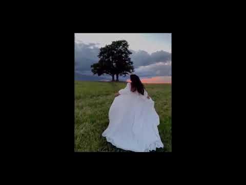 emir taha - Huyu Suyu (1 saat)