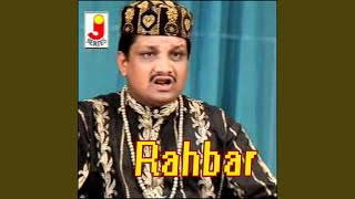 Nanhi Si Ek Jaan Hun