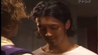 TVドラマブザービート 金子さんの自信もたせてよ 金子ノブアキ 検索動画 11