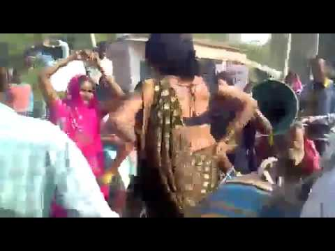 bhojpuri Video Song 2015 Nirdali Lumbini