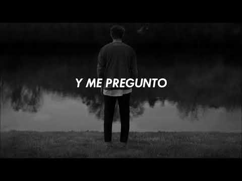 Foo Fighters - Everlong //SUB ESPAÑOL mp3