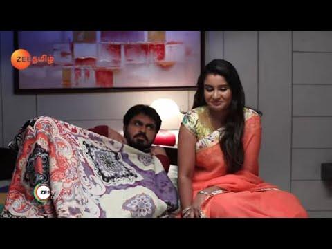 Poove Poochoodava | Episode - 297 | Best Scene | 13 June 2018 | Tamil Serial