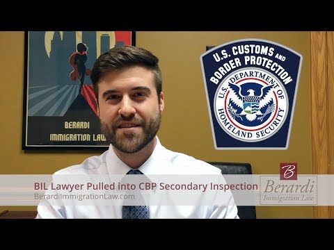 bil-lawyer-pulled-into-cbp-secondary-inspection
