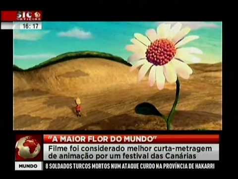 flor-do-mundo -   José Saramago