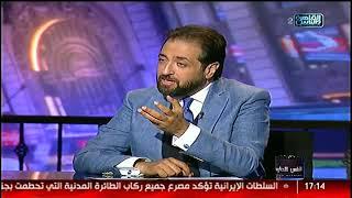 الناس الحلوة | مخاطر السمنة المفرطة وطرق التعامل معها مع دكتور ياسر عبد الرحيم