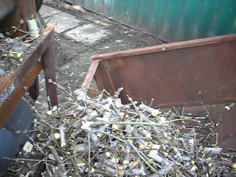 дробилка сучьев на мтз - nmgmi.com