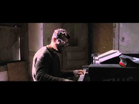 The East: Doc's Song (no violins, piano only)