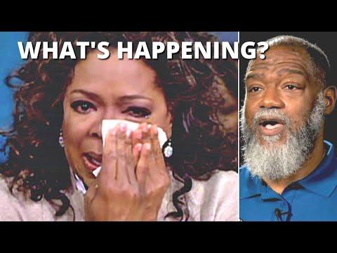 How Oprah is Leading Millions to Hell (vs Voddie Baucham)