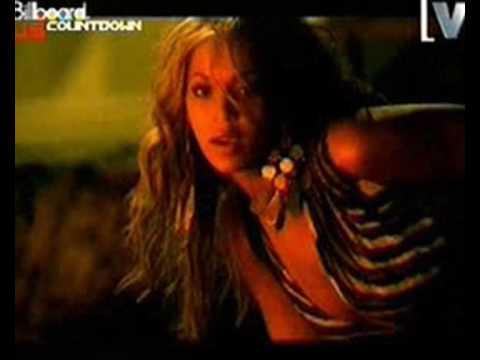 Foxxy Cleopatra - Hey, Goldmember