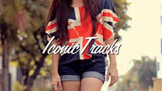 Olly Murs - Army of Two (Kat Krazy Remix)