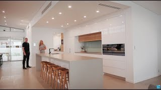 New Homes Guide TV - Episode 1 (Airing 4:30 Sundays. Only on Nine)