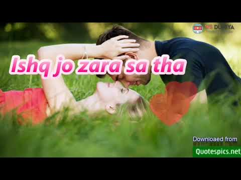Whatsapp Status Love Video Song Download