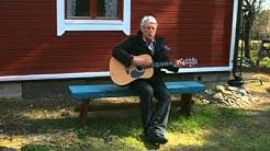 Jukka Virta - Nauti ja elä