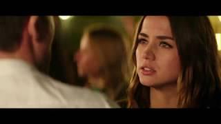 Overdrive - Siamo Una Squadra - Clip dal Film | HD