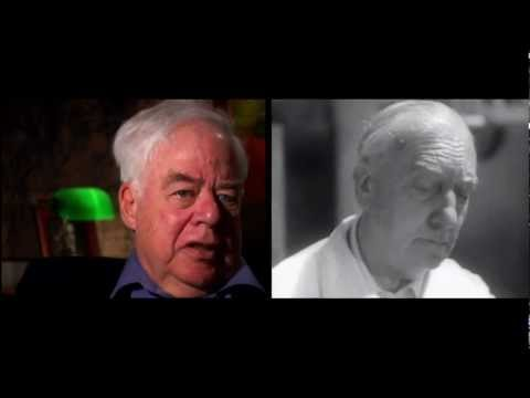 American Philosopher Opening (Part 0 of 8)