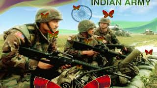INDIAN ARMY STUNTS PHOTOS PICS IMAGES  WALLPAPERS