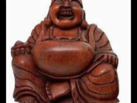 Nhạc Phật Giáo - Niềm An Vui
