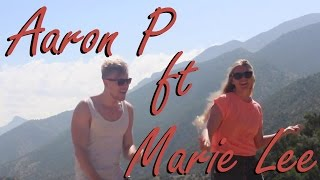 Aaron P ft Marie Lee - Land of Dreaming (Morocco) HD