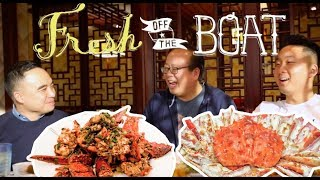 the-issues-with-asians-in-hollywood-w-jeff-yang-melvin-mar-from-fresh-off-the-boat-fung-bros