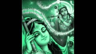 Guru Mata Pita Bhajan Samarpan