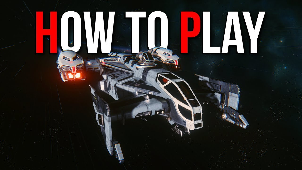 star citizen how to download 3.0