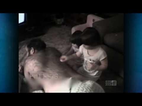 Australia's Funniest Home Videos Part 2 (2010 05 22)