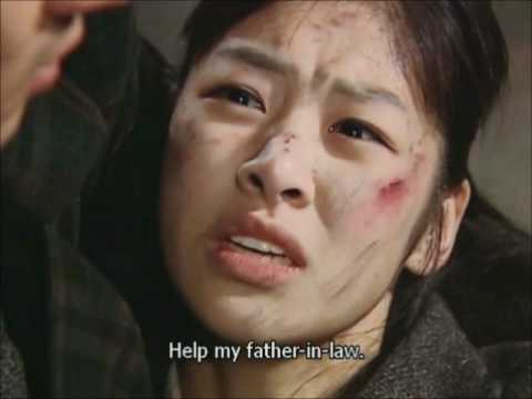 Oasis Ep. 03 / Part 04 English subs