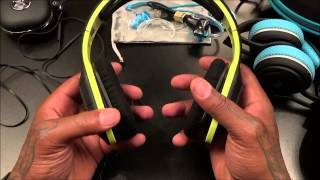 Video Top 5 Gym Headphones download MP3, 3GP, MP4, WEBM, AVI, FLV Juli 2018