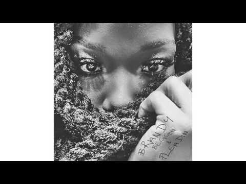 Brandy - Beggin & Pleadin [Lyrics In...