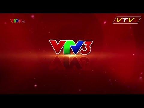 Truyền hình trực tiếp trên VTV3 ngày 8/8: Phim Sự trả thù ngọt ngào