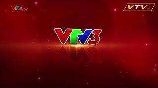 Truyền hình trực tiếp trên VTV3 ngày 8/8: Phim Sự trả thù ngọt ngào - Tập 96