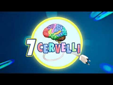 Buon Natale 7 Cervelli.Castellana Grotte Perugia 0 3 Il Racconto Dei 7 Cervelli Gosir Blockdevils