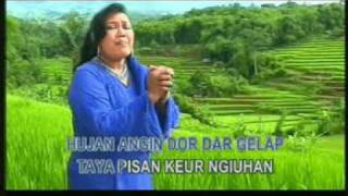 Download Video Pop Sunda - Mawar Bodas (Audio Video Bening Pisan) MP3 3GP MP4