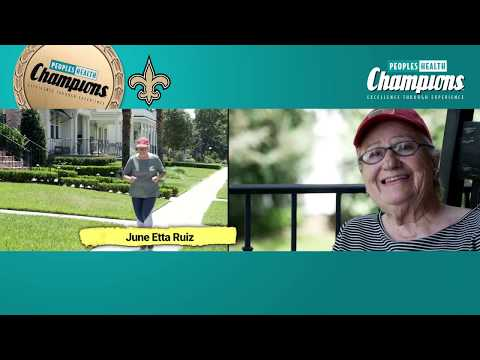 Peoples Health - Medicare Advantage Plans in Louisiana