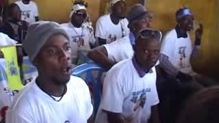 J c Katanga Swahili FACILE   AKOTI ligue de jeunes ya PPRD